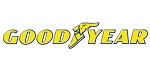 Goodyear Tires Available at Superior Tires in Bullhead City, Fort Mohave, Golden Valley and Kingman, AZ