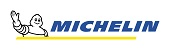Michelin Tires Available at Superior Tires in Bullhead City, Fort Mohave, Golden Valley and Kingman, AZ