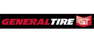 General Tires Available at Superior Tires in Bullhead City, Fort Mohave, Golden Valley and Kingman, AZ