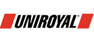 Uniroyal Tires Available at Superior Tires in Bullhead City, Fort Mohave, Golden Valley and Kingman, AZ