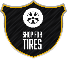 Shop for Tires at Superior Tires in Bullhead City, Fort Mohave, Golden Valley and Kingman, AZ