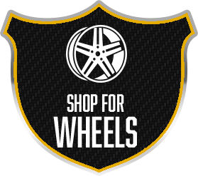 Shop for Wheels at Superior Tires in Bullhead City, Fort Mohave, Golden Valley and Kingman, AZ