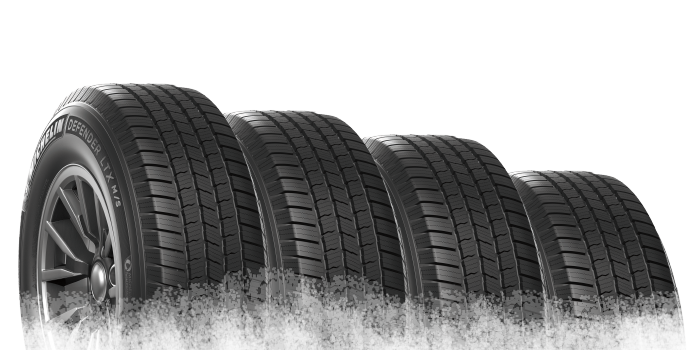 We Sell All Top Tire Manufacturers here at Superior Tires in Bullhead City, Fort Mohave, Golden Valley and Kingman, AZ