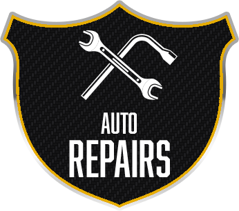 Automotive Services Available at Superior Tires in Bullhead City, Fort Mohave, Golden Valley and Kingman, AZ