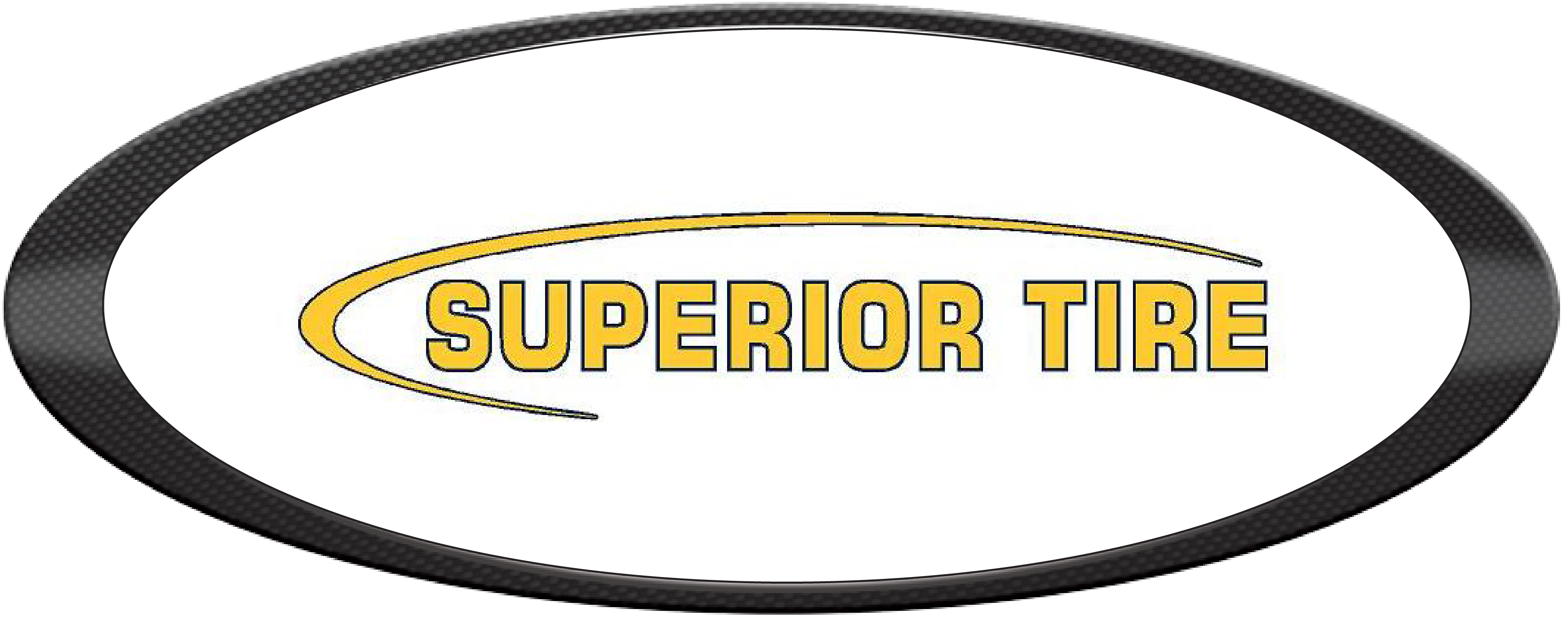 Welcome to Superior Tires